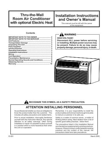 trane-xl14i-wiring-diagram-2 Air Conditioner Capacitor Wiring Schematic on fan start, duo therm rv, wiring carrier, for rv,