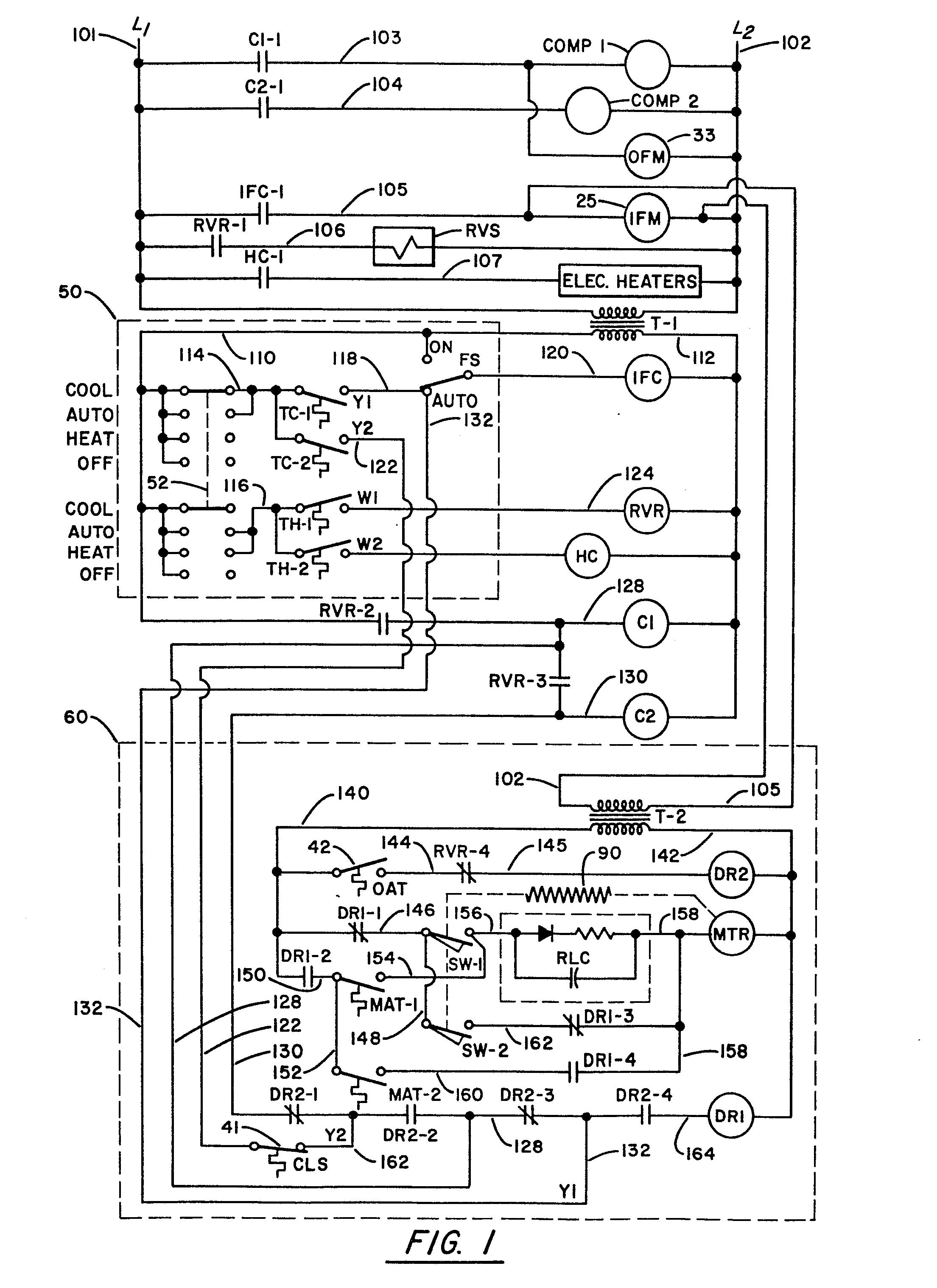 rkkg_6203] trane xl14i wiring diagram diagram database website wiring  diagram - stratocasterdiagram.think-med.es  diagram database website full edition - think-med.es