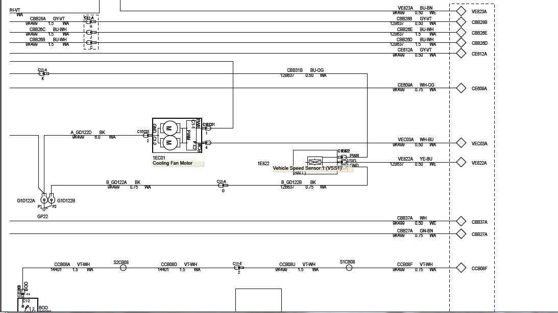 DIAGRAM] Ford Transit Connect Pats Wiring Diagram Manual FULL Version HD  Quality Diagram Manual - READABOUTMEBOOKS.GRENOBLE-VITRIER.FRDiagram Database