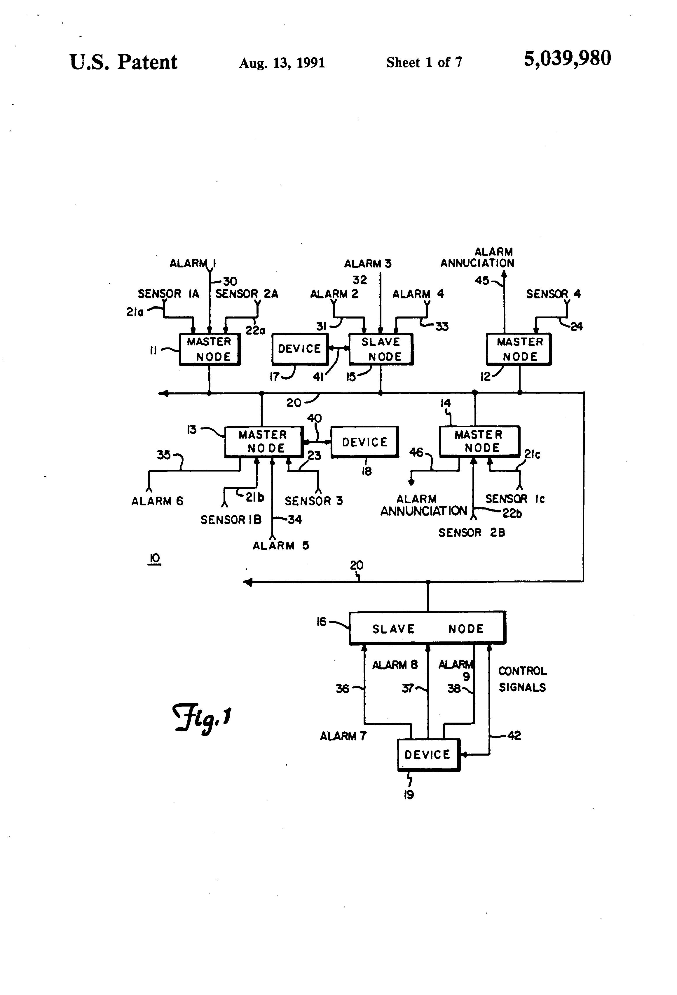 True Gdm 72f Wiring Diagram