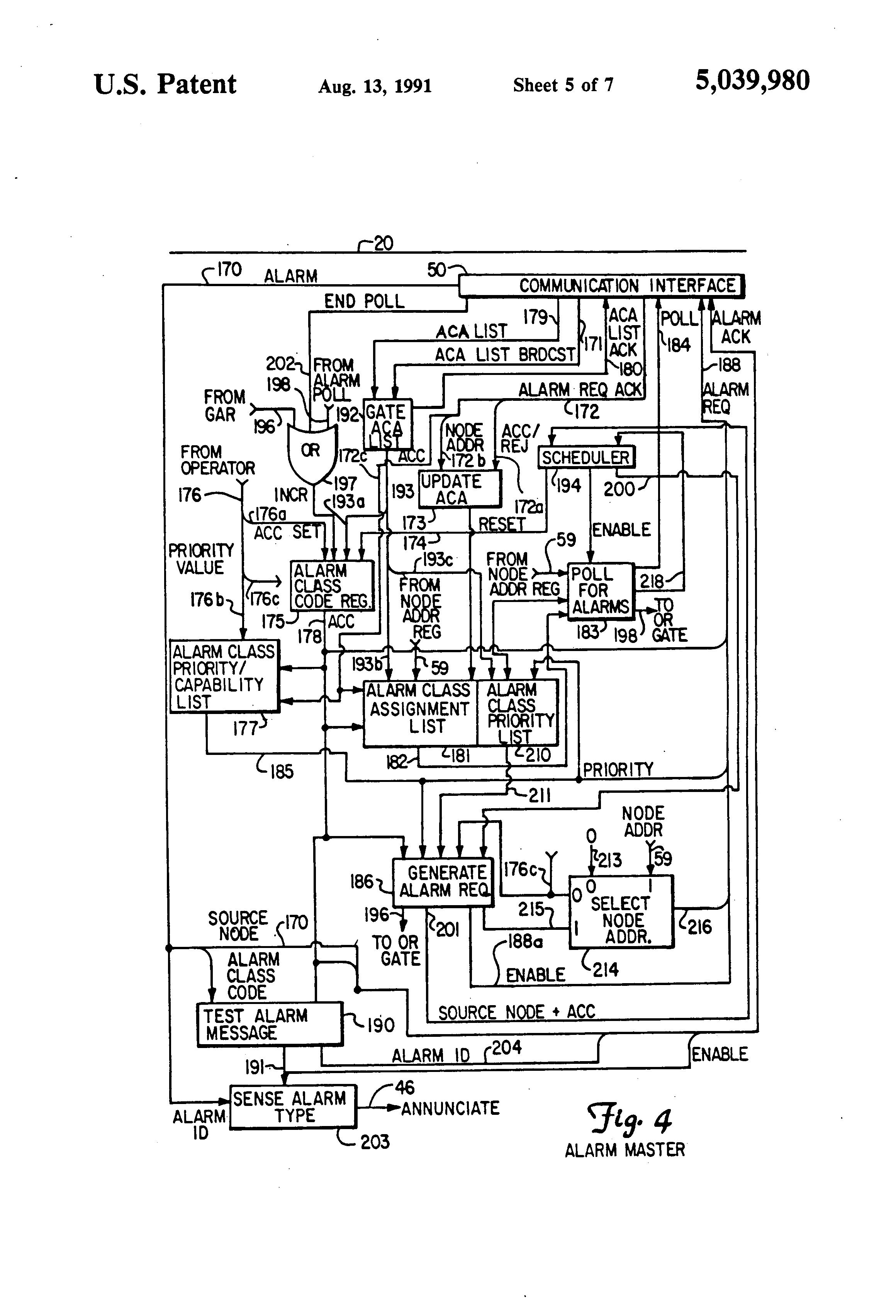 true wiring diagram gdm26 on true t-49f freezer wiring schematic, true  freezer compressor