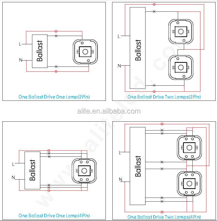 Tuv36w Wiring Diagram 2g11