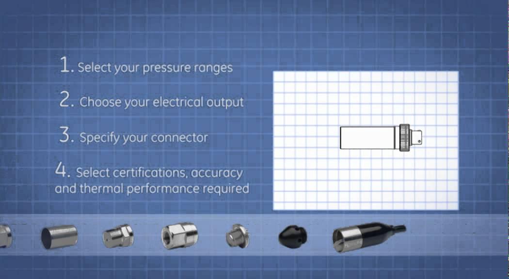 Unik 5000 Wiring Diagram