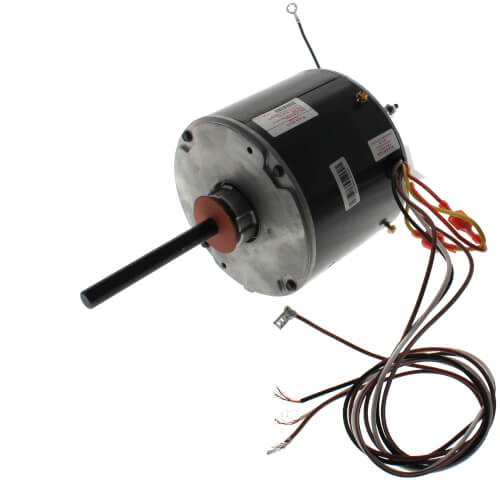 Terrific Us Motor 1 3 Hp 208 230V Condenser Motor Wiring Diagram Wiring Cloud Hisonuggs Outletorg