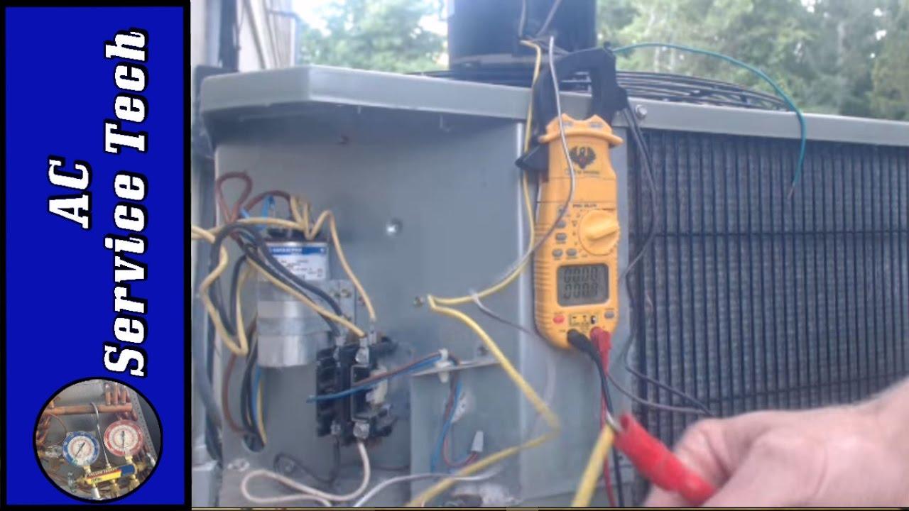 Us Motor 1  3 Hp 208