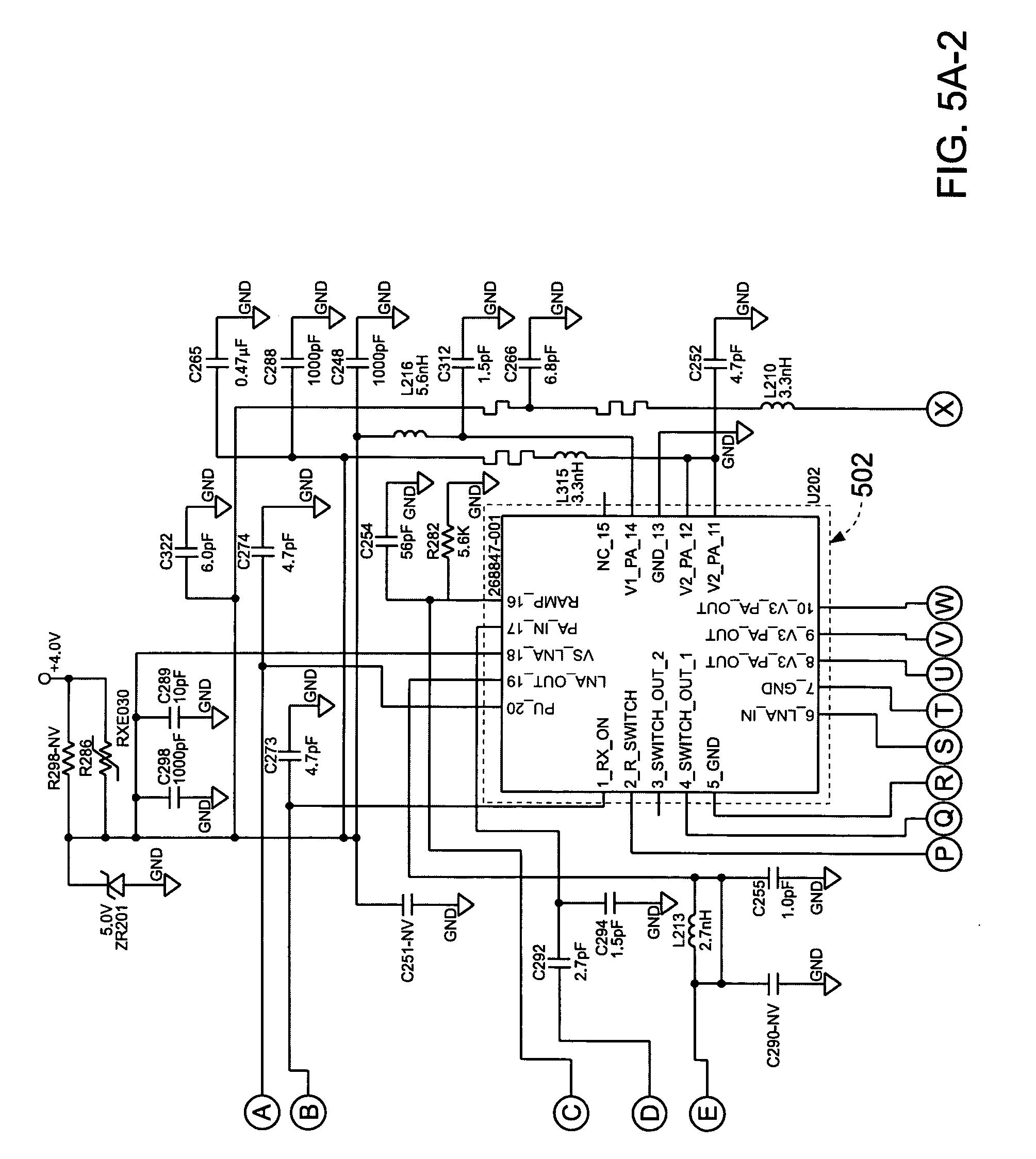 Bose Ps28 Wiring Diagram from diagramweb.net