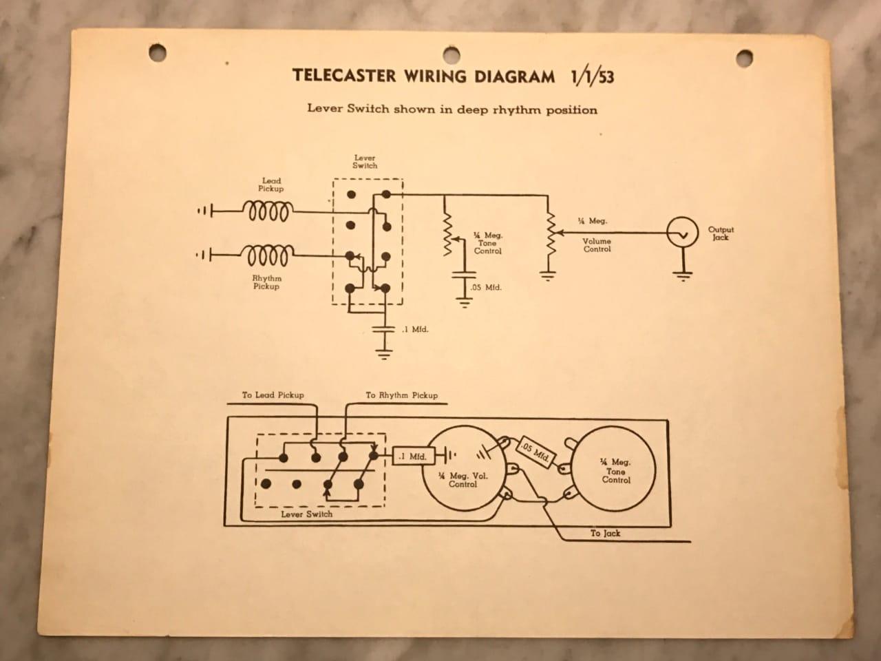 Vibrasonic Car Reverb Wiring Diagram
