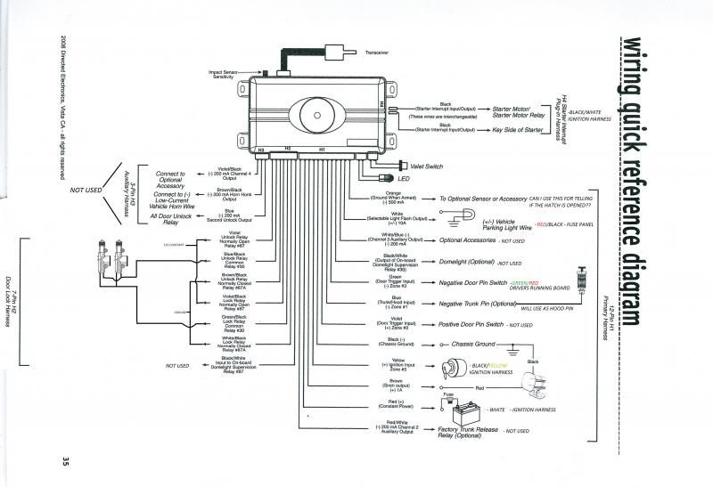 DIAGRAM] Emg Wiring Diagram Viper 330 FULL Version HD Quality Viper 330 -  WIRING.AIKIKAI-DES-LACS.FRDiagram Database - Aikikai-des-lacs.fr
