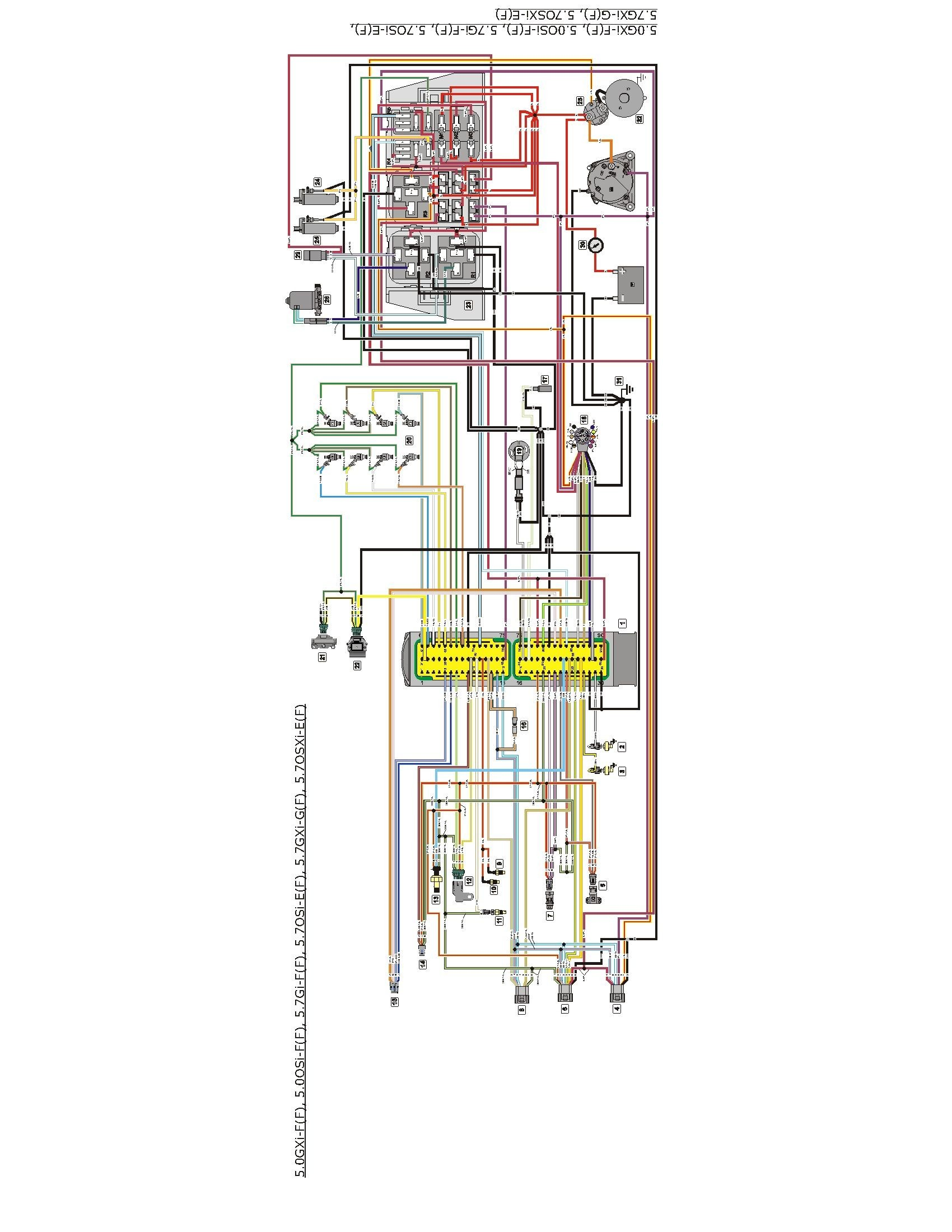 Volvo Penta 5 7 Wiring Diagram - Wiring Diagram Direct blue-course -  blue-course.siciliabeb.it | Volvo Penta 5 0 Gi Wiring Diagram |  | blue-course.siciliabeb.it