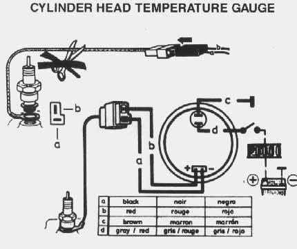 vw bug vdo electronic speedo wiring diagram vdo voltmeter wiring-diagram vdo voltmeter wiring-diagram vdo voltmeter wiring-diagram vdo voltmeter wiring-diagram