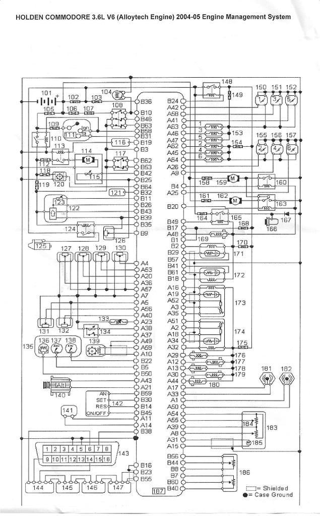 Diagram  Edelbrock Ls1 Wiring Diagram Box Full Version Hd