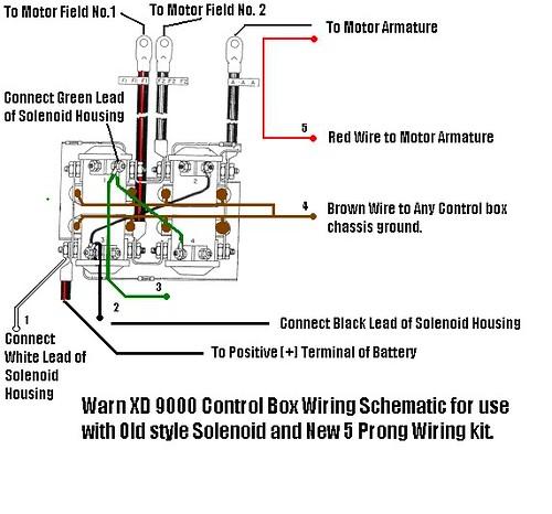 Xo Vision Xd107 Wiring Diagram from diagramweb.net