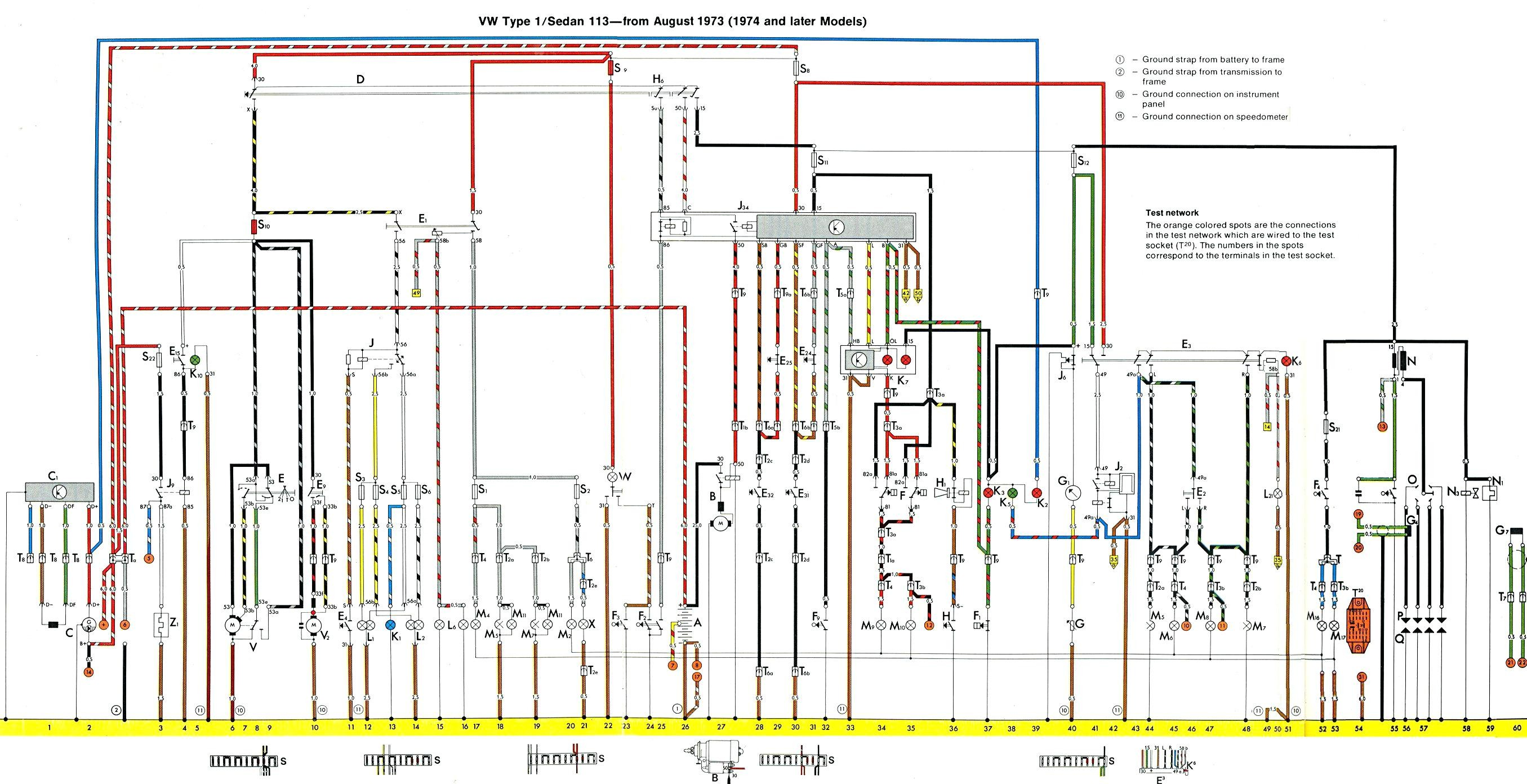 Wed85hefw 0 Wiring Diagram