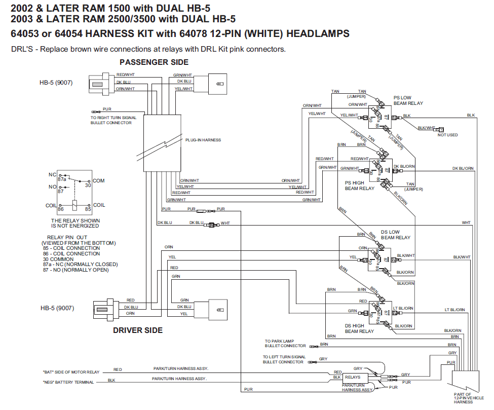 DIAGRAM] Blizzard Plow Light Wiring Diagram FULL Version HD Quality Wiring  Diagram - FOODDIAGRAM.NIKEFREERUNVENDITA.IT  fooddiagram.nikefreerunvendita.it