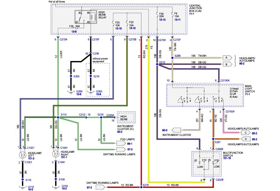 Whelen Headlight Flasher Wiring Diagram Diagram Base Website Wiring Diagram  - FISHBONEDIAGRAMMAKER.BELLUNOURBANMARATHON.ITDiagram Base Website Full Edition