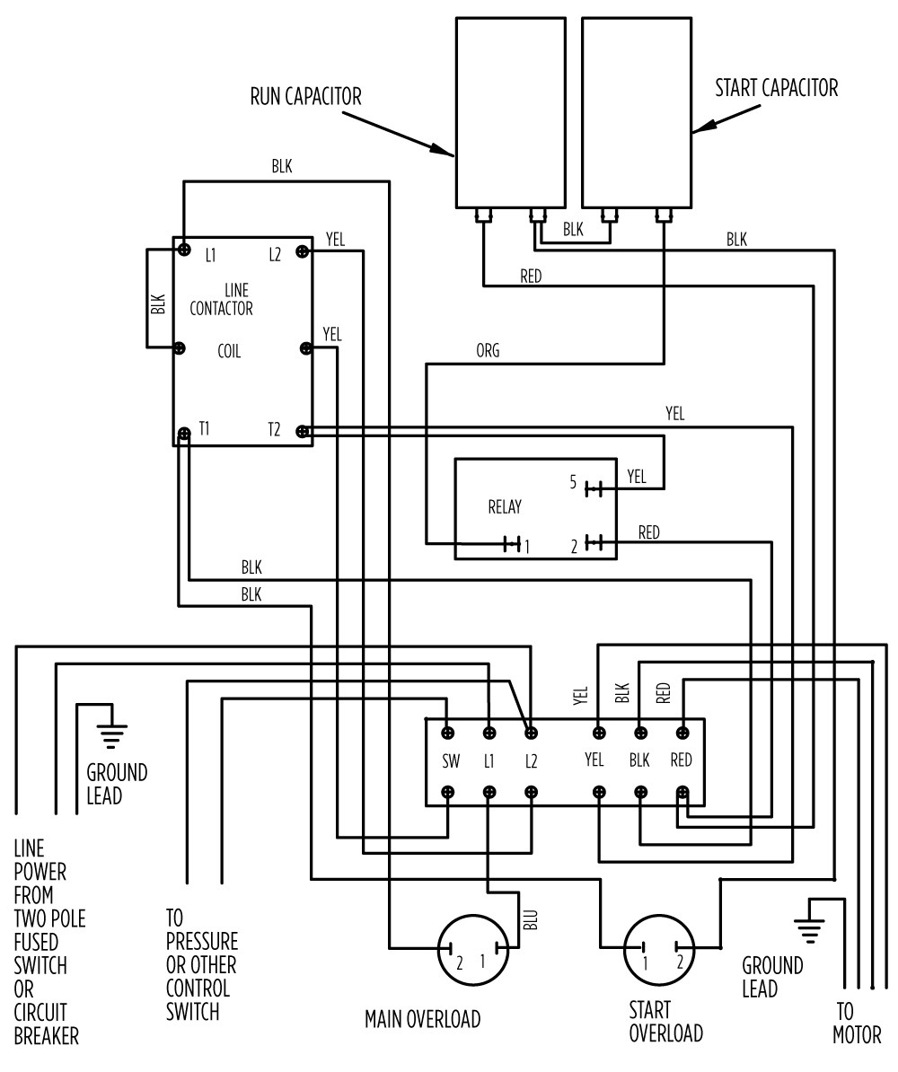 Diagram Whelen Lfl Liberty Wiring Diagram Full Version Hd Quality Wiring Diagram Homeelectrical Lexanesirac Fr