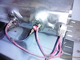 whirlpool duet dryer heating element wiring diagram wiring diagram kenmore dryer heating element location #12