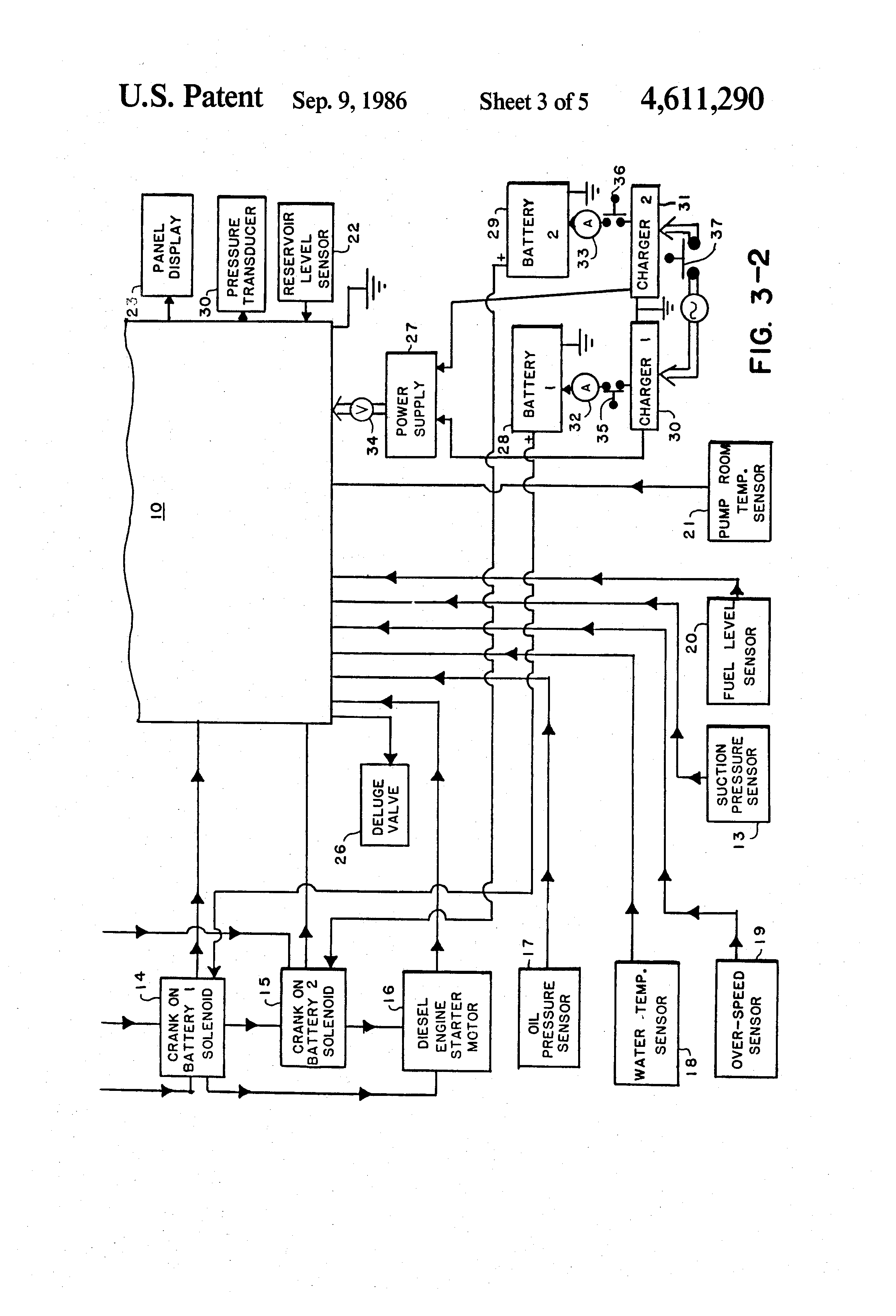 White Rodgers 90-380 Wiring Diagram from diagramweb.net