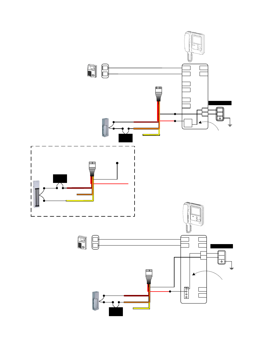 Wiring Diagram 2409 24l on