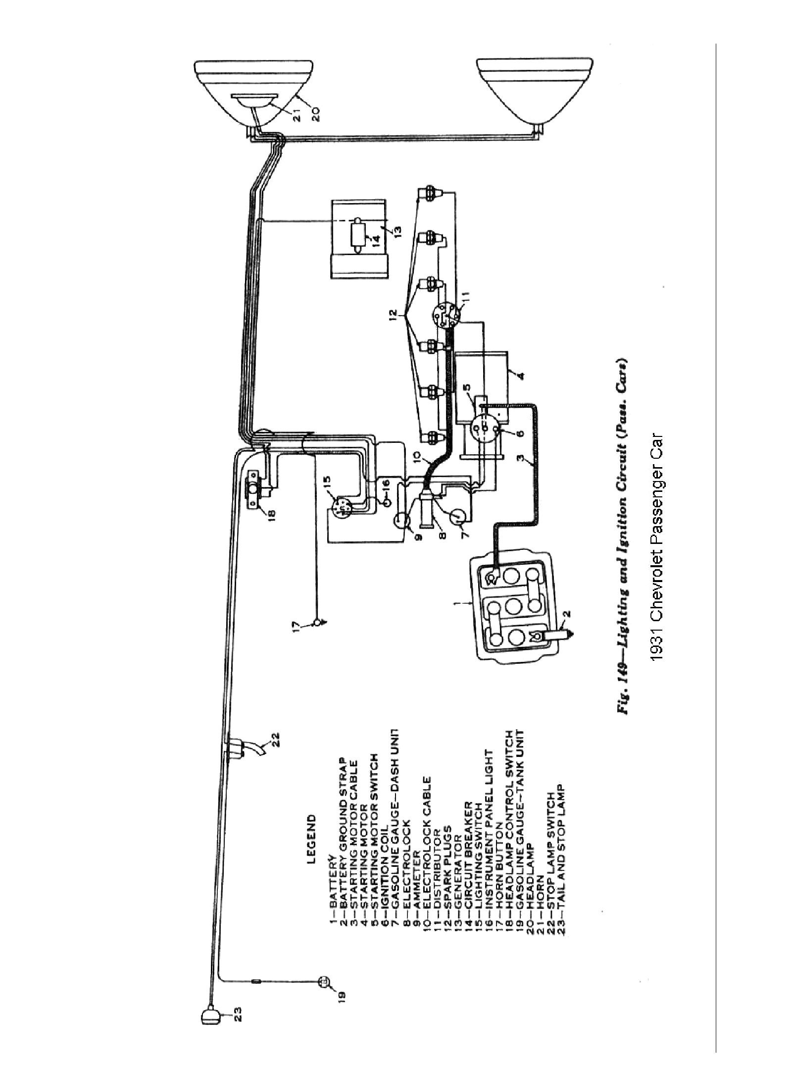 67 Camaro Fuel Tank Wiring Diagram Full Hd Version Wiring Diagram Taubdiagram Radd Fr