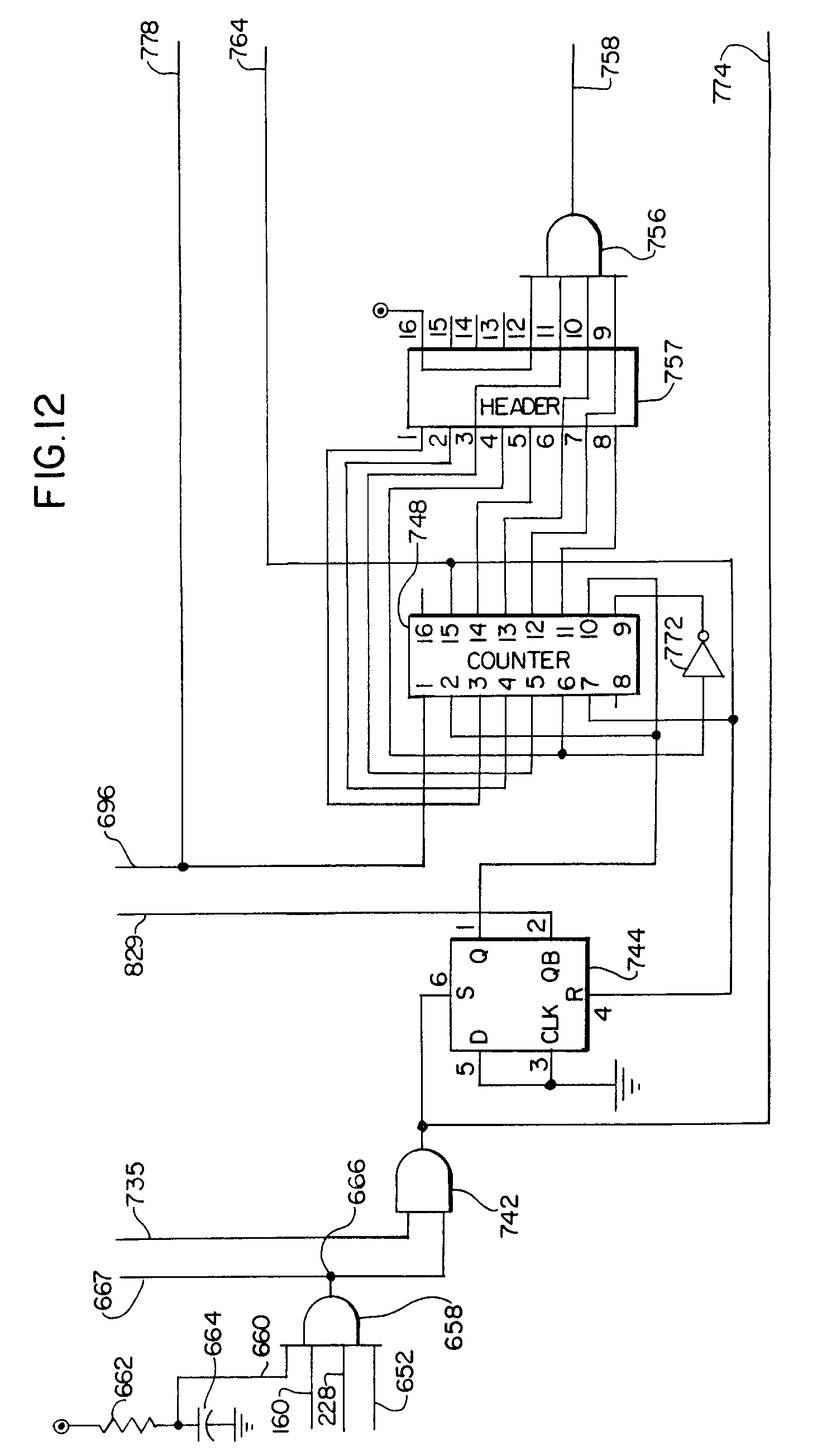 wiring diagram edwards 592 transformer