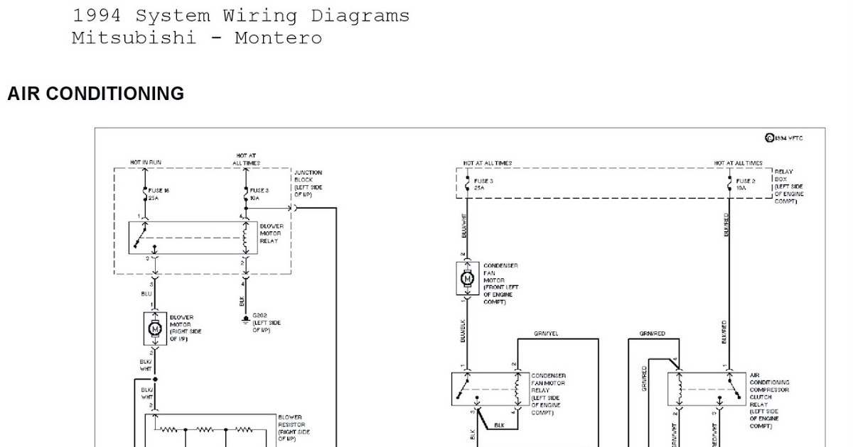 Wiring Diagram For A 1994 Buick Skylark Multifunction Light Switch
