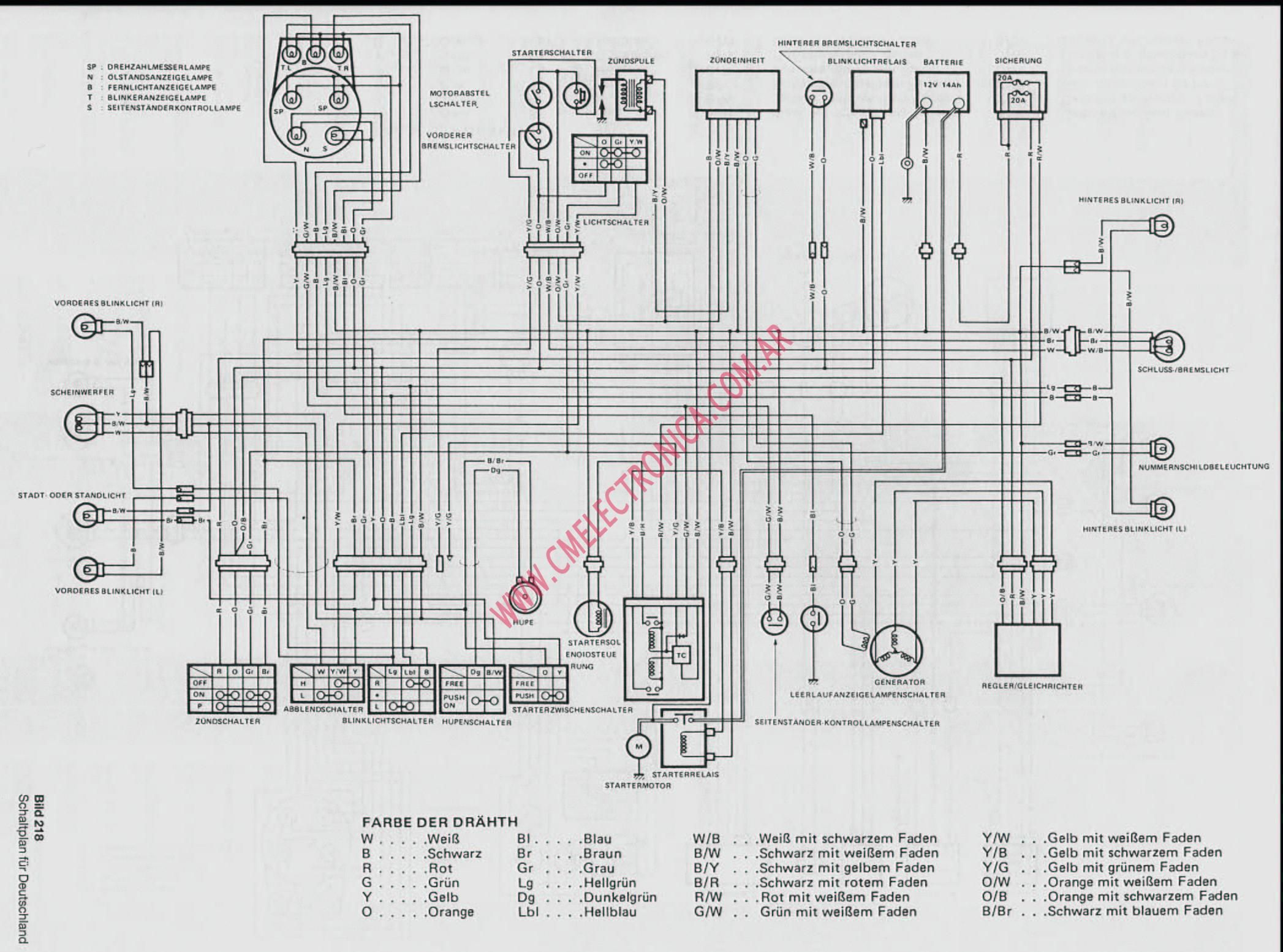 DIAGRAM] Suzuki C90 Wiring Diagram FULL Version HD Quality Wiring Diagram -  AMAZONASBR.COIFFURE-A-DOMICILE-67.FRamazonasbr.coiffure-a-domicile-67.fr
