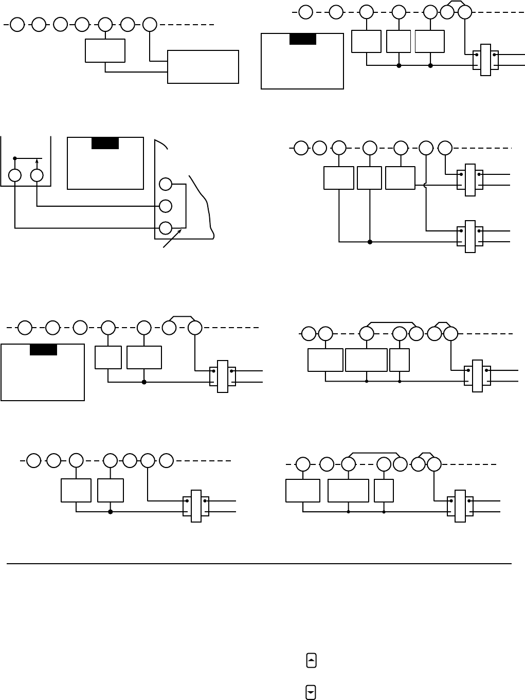 Wiring Diagram For A White 2
