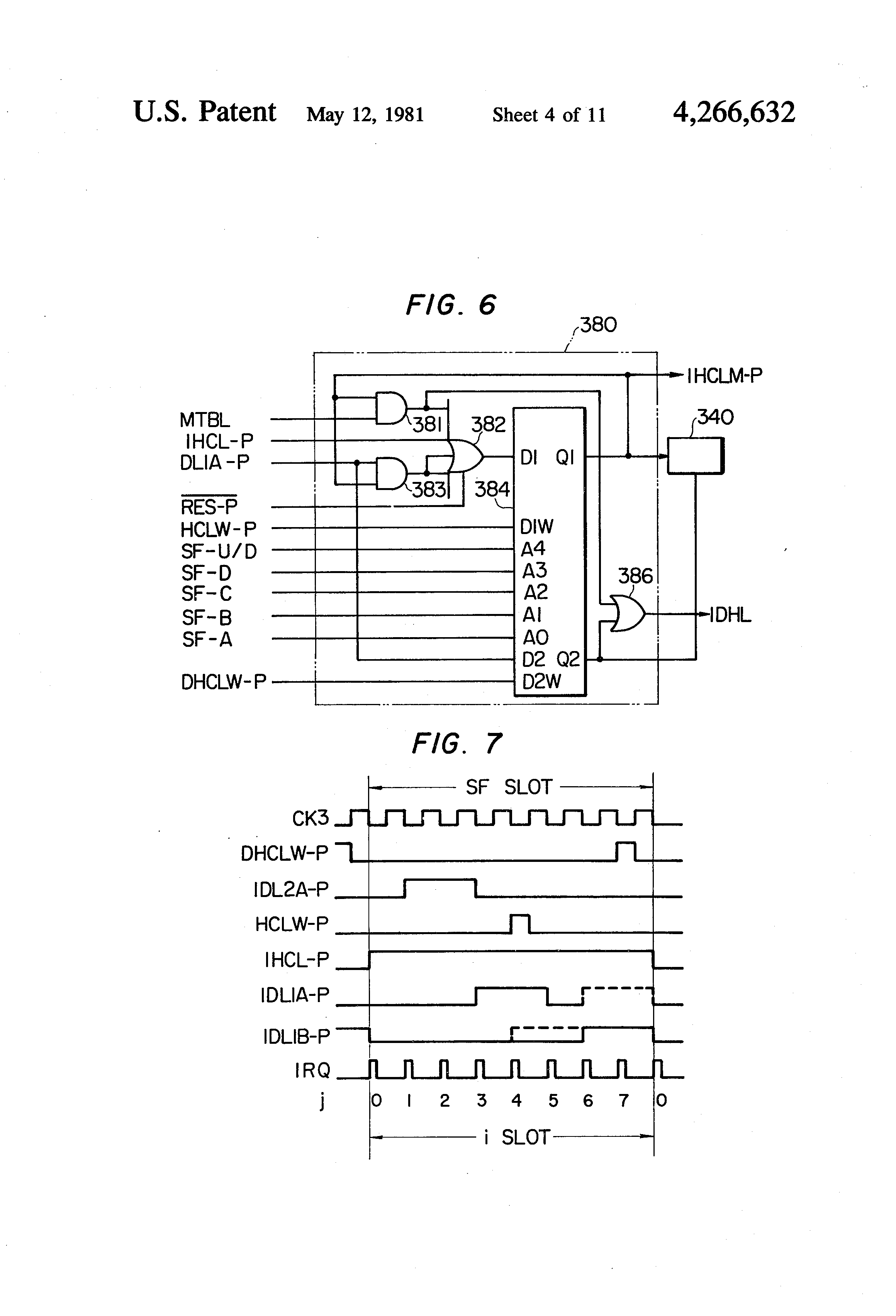 Wiring Diagram For Ac6000 With Qsi