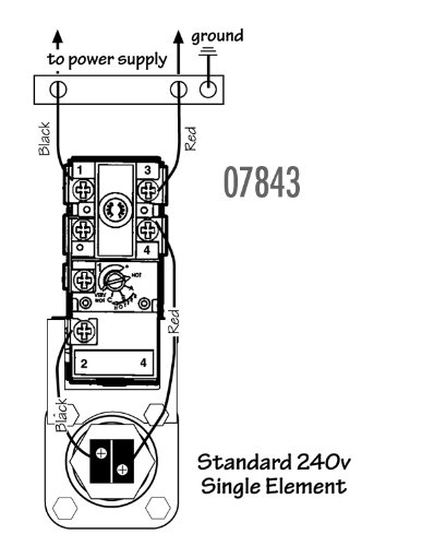 diagram ih 606 wiring diagram full version hd quality