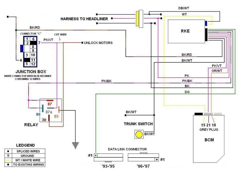 diagram] wiring diagram for 2004 dodge intrepid full version hd quality dodge  intrepid - labeldiagrams.copagrimarche.it  diagram database