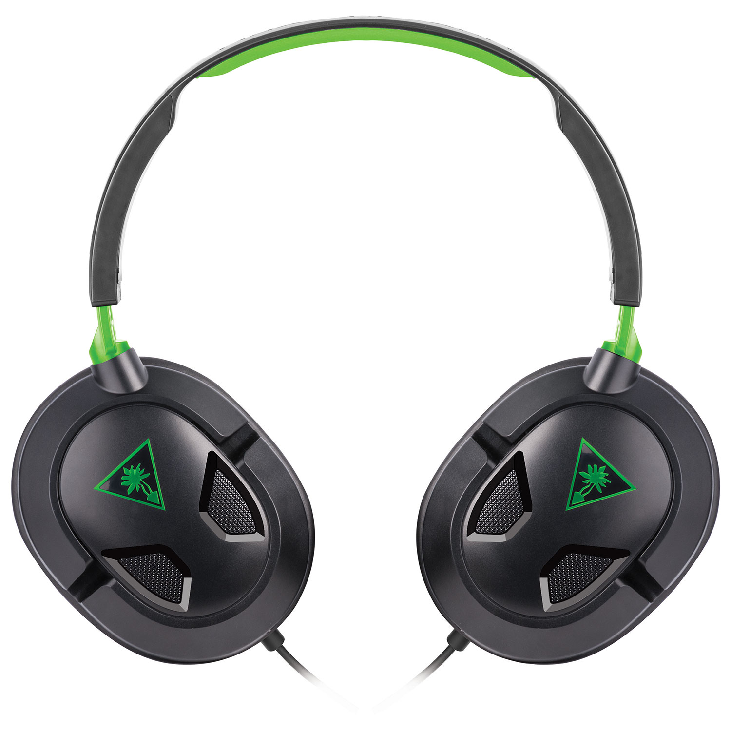 Wiring Diagram For Turtle Beach Recon
