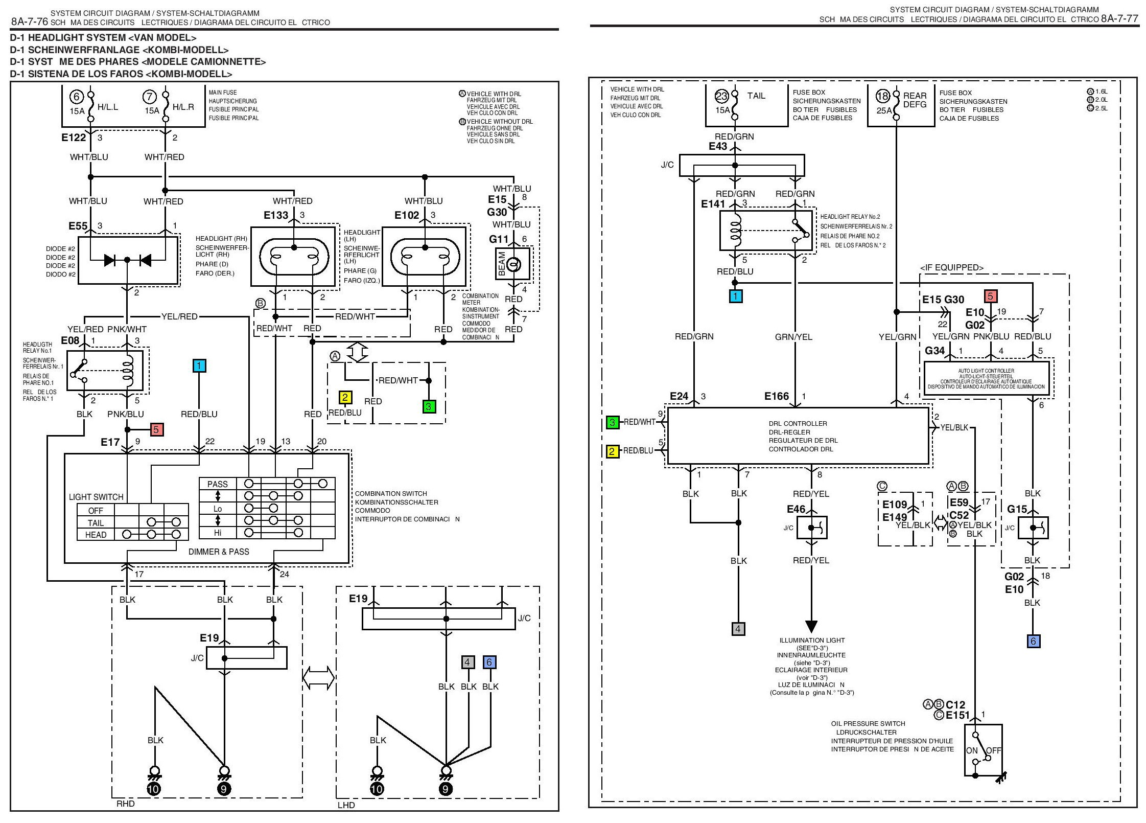 DIAGRAM] 2008 Suzuki Forenza Wiring Diagram FULL Version HD Quality Wiring  Diagram - MONEYDIAGRAM.CINEMABREVE.ITCinema Breve