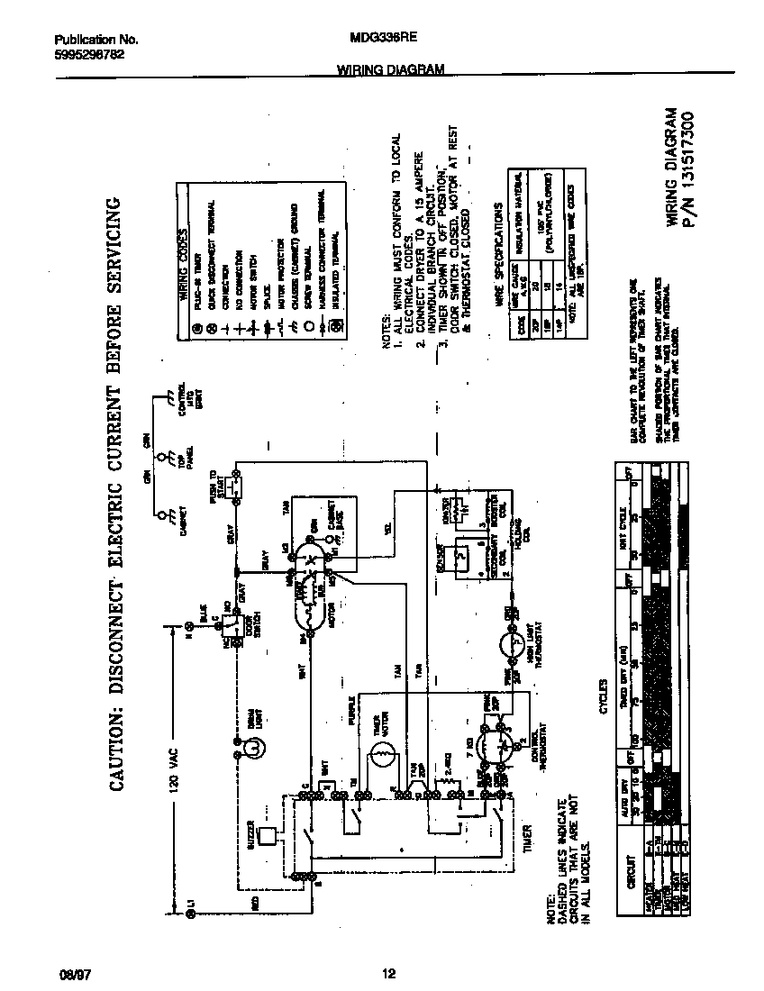 Wiring Diagram Ge Dryer Model Gtd33eask0ww