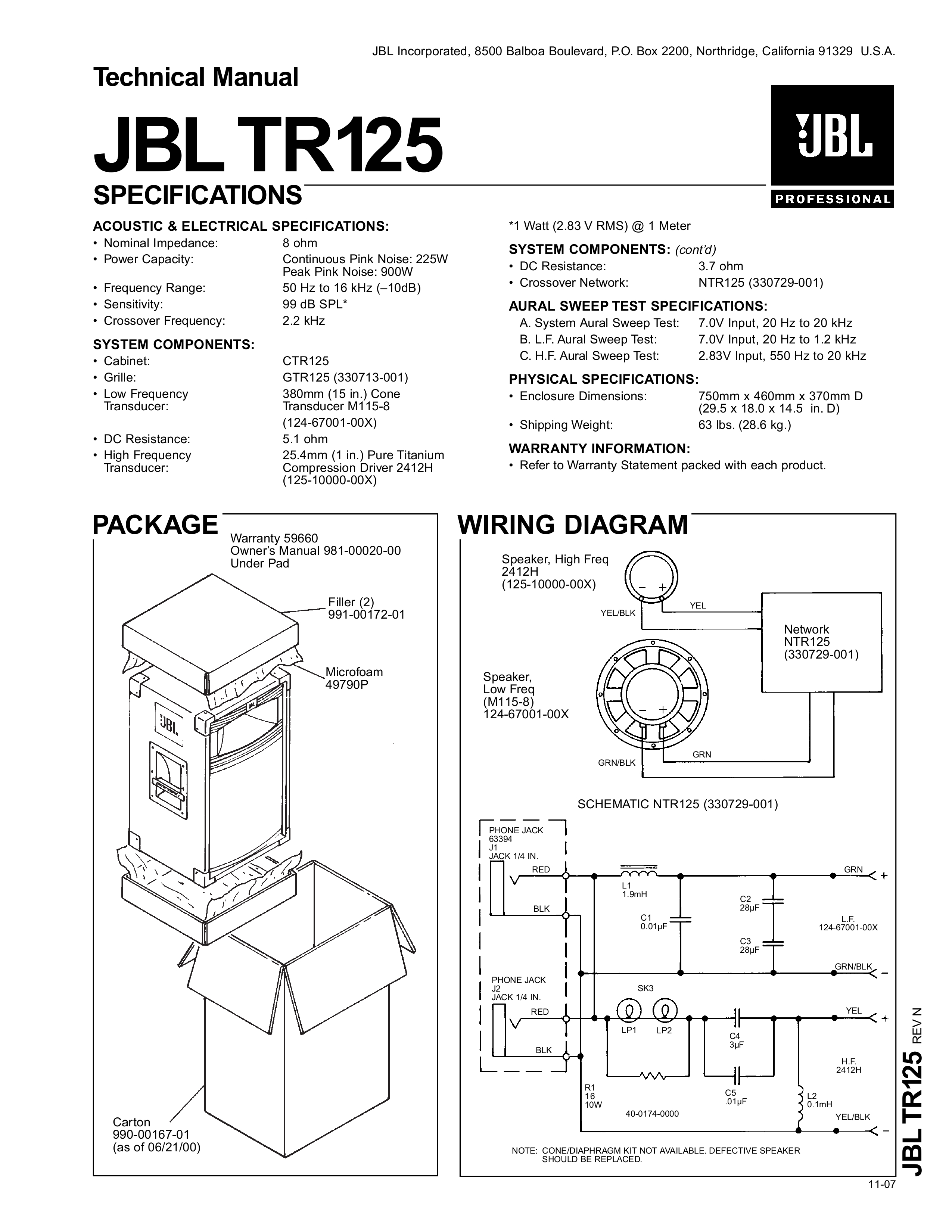 Jbl Wiring Harness Free Download Wiring Diagram Schematic