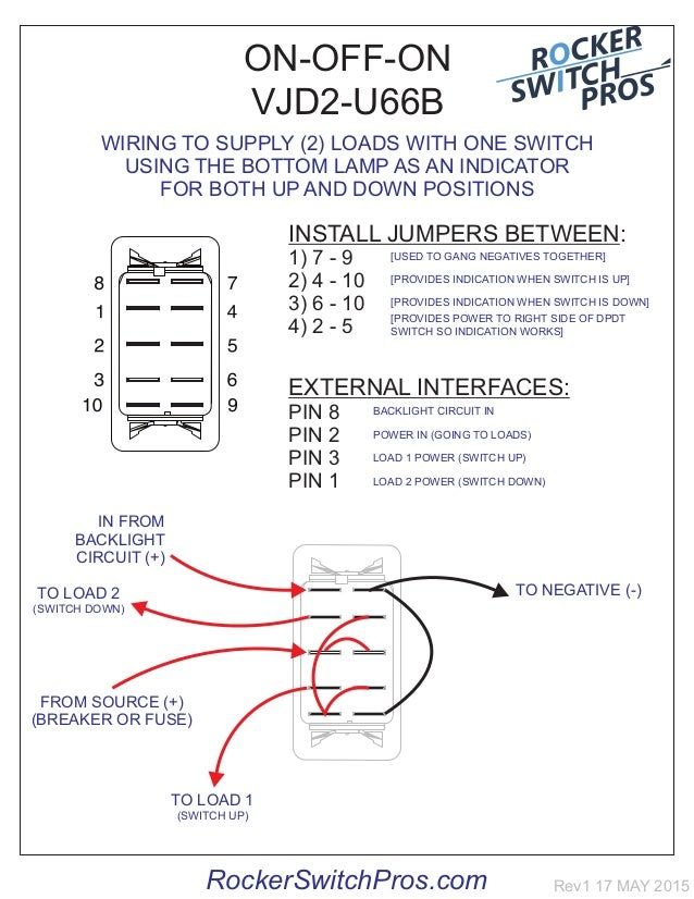 Wiring Diagram Mcgill 0140