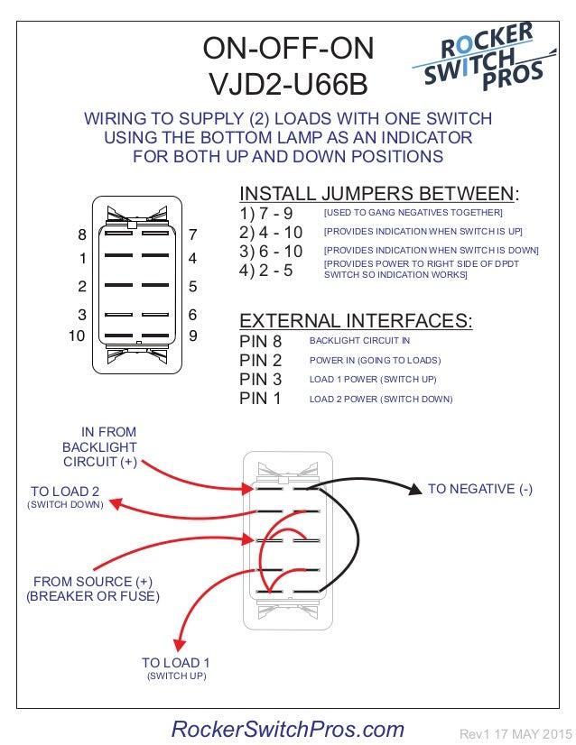 Wiring Diagram Mcgill 0140