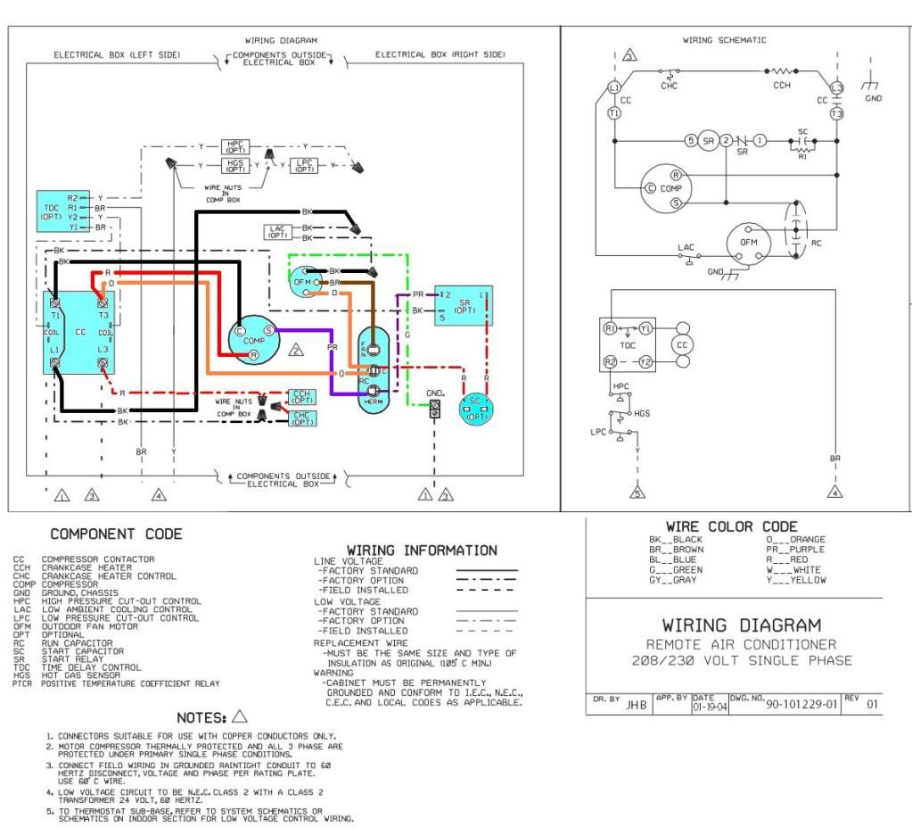 Wiring Diagram Weatherking 10ajb36a01