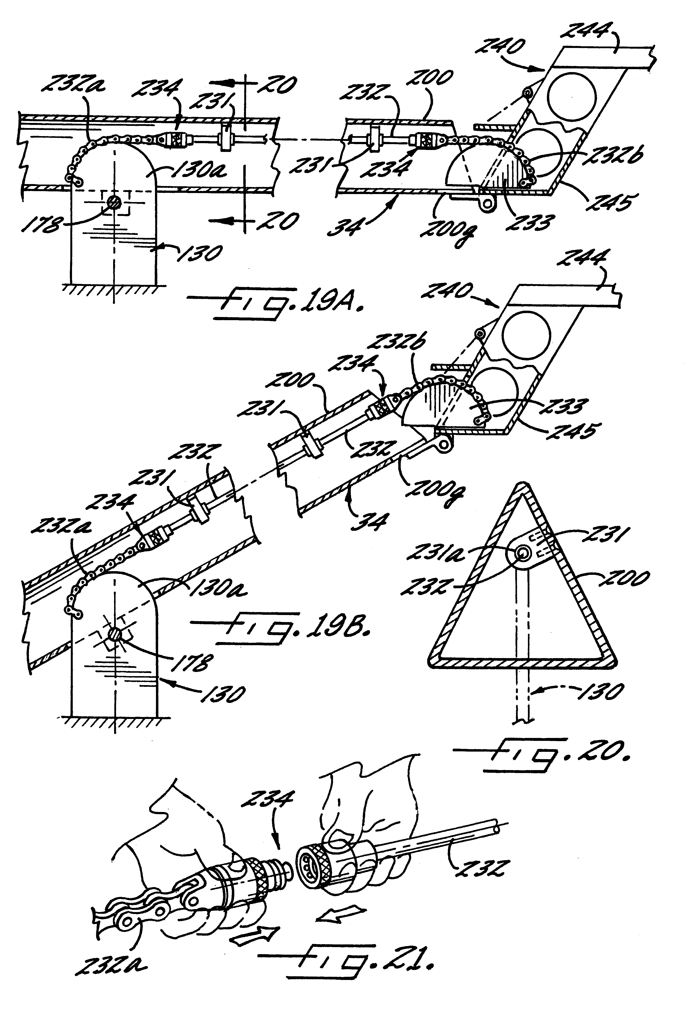 Xo Vision Xd103 Wiring Diagram