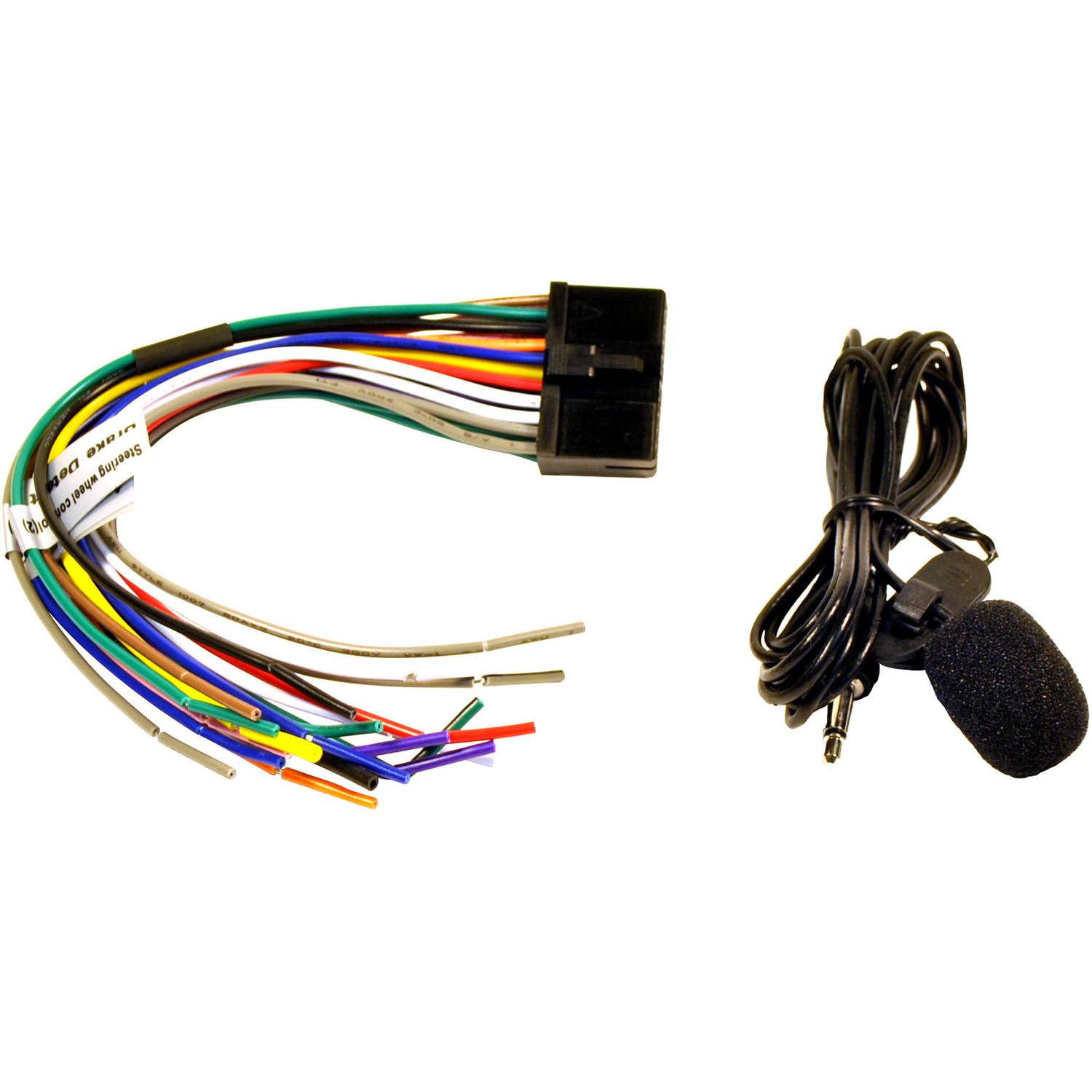 xo-vision-xod1752bt-wiring-diagram-7 Double Din Wiring Harness Vision Xd on