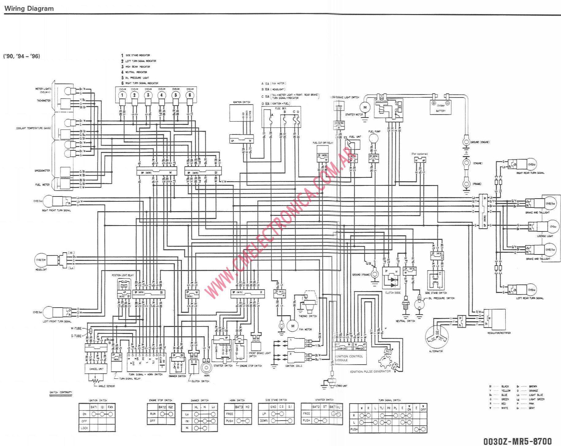 Moto 4 Atv Relay Wiring Diagram Get Free Image About Wiring Diagram