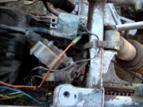 yamaha-blaster-tors-system-wiring-diagram-2 Yamaha Blaster Wiring Diagram on yamaha r1 wiring diagram, yamaha big bear wiring-diagram, yamaha banshee wiring-diagram, yamaha golf car wiring diagram, yamaha blaster lubrication, yamaha wolverine wiring diagram, yamaha blaster timing, yamaha blaster service, yamaha virago wiring-diagram, yamaha blaster adjustments, yamaha r6 wiring diagram, yamaha blaster system, yamaha blaster switch, yamaha tw200 wiring diagram, husaberg wiring diagram, yamaha atv wiring diagram, msd blaster 2 coil wiring diagram, 250x wiring diagram, yamaha rhino wiring diagram, yamaha motorcycle wiring diagram,