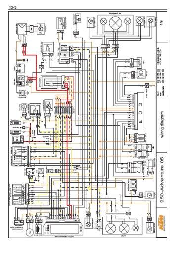 ktm lc8 wiring diagram - wiring diagram insure sound-museum -  sound-museum.viagradonne.it  sound-museum.viagradonne.it