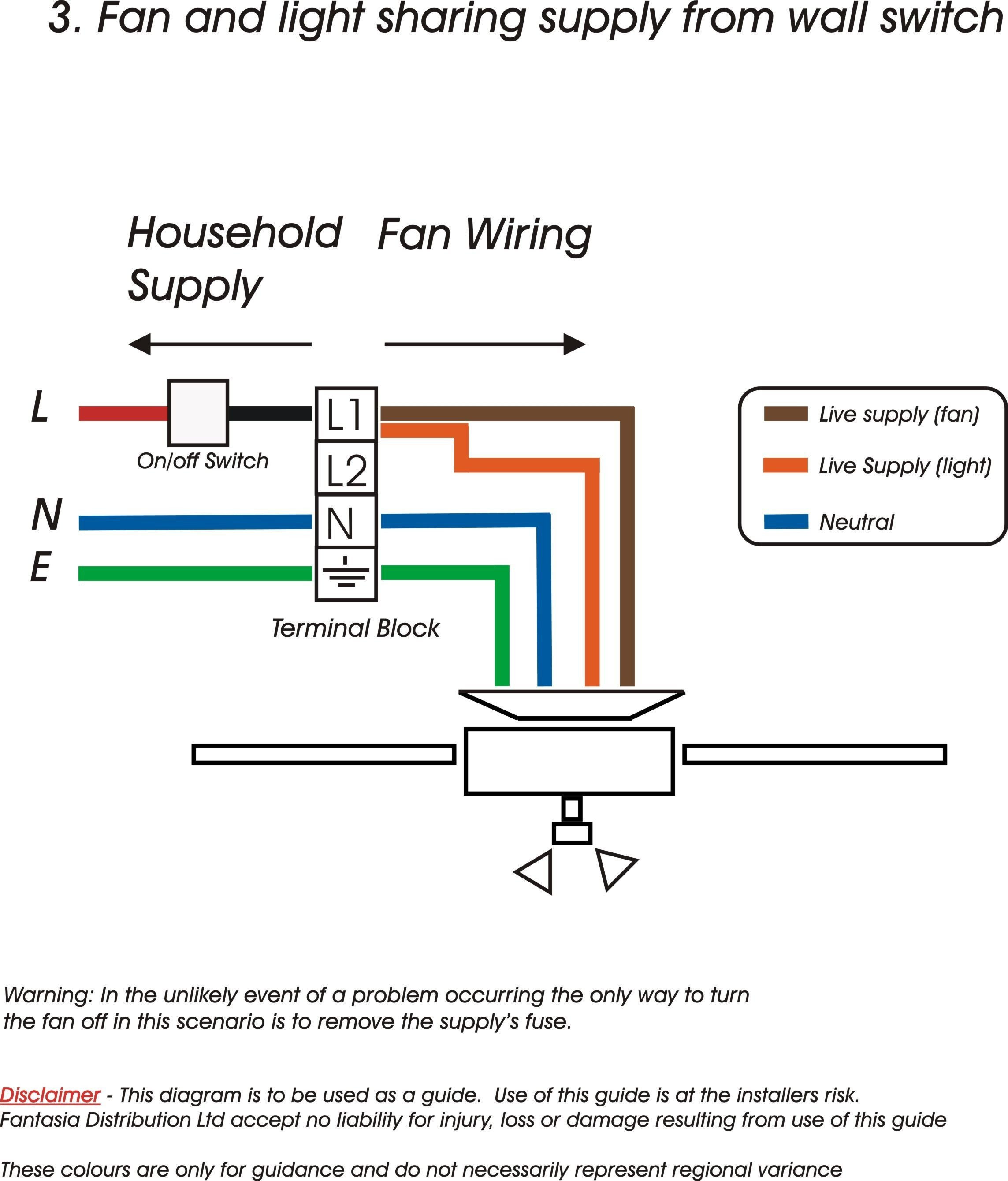 Zing Ear Fan Switch Wiring Diagram from diagramweb.net